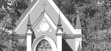 perunkirjoitus rantasen hautaustoimisto pori